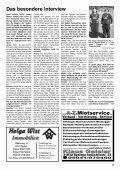 Janik GmbH - FC Springe von 1911 - Seite 5