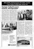 Janik GmbH - FC Springe von 1911 - Seite 7