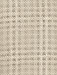 Alcove Sofa Design  - Seite 2