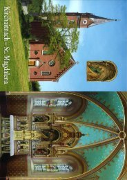 Kirchenführer der Kirche Kirchaitnach zum Download ... - Kollnburg