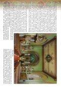 Kirchenführer der Kirche Kirchaitnach zum Download ... - Kollnburg - Seite 2