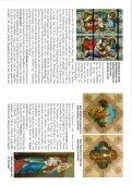 Kirchenführer der Kirche Kirchaitnach zum Download ... - Kollnburg - Seite 3
