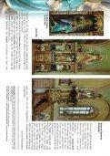 Kirchenführer der Kirche Kirchaitnach zum Download ... - Kollnburg - Seite 4
