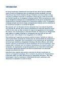 DECLARATION DES INVESTISSEURS SUR LE ... - Ethos - Page 2
