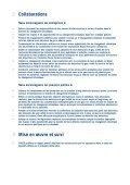 DECLARATION DES INVESTISSEURS SUR LE ... - Ethos - Page 4