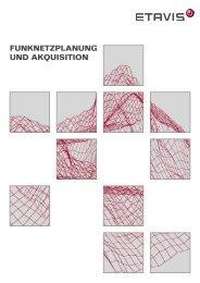 02_Funknetzplanung - Etavis