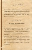 CARMINA BURANA / Haid - Musikverein Ansfelden - Page 2