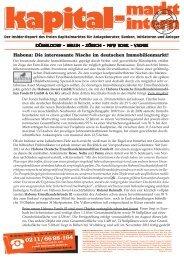 kmi_27_12_Habona.pdf - Habona Invest