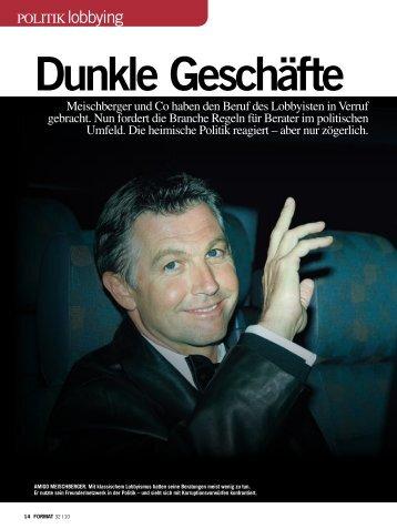 Artikel im .pdf-Format - Karl Jurka