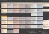 Programm als pdf-Datei - Netzwerk Recherche