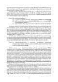 Az episztemológiai tolerancia elve az elméleti nyelvészetben ... - Page 2