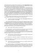 Az episztemológiai tolerancia elve az elméleti nyelvészetben ... - Page 3