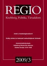 1,7 MB - PDF - EPA - Országos Széchényi Könyvtár