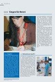 MARIEN konkret - St. Marien-Krankenhaus Siegen - Seite 4