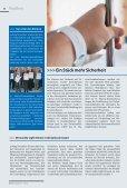 MARIEN konkret - St. Marien-Krankenhaus Siegen - Seite 6