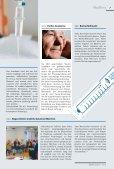 MARIEN konkret - St. Marien-Krankenhaus Siegen - Seite 7