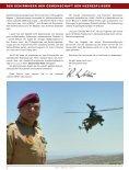 GdH Info 3/2012 - Page 2