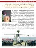 GdH Info 3/2012 - Page 3