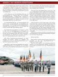 GdH Info 3/2012 - Page 4