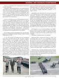 GdH Info 3/2012 - Page 5