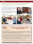 GdH Info 3/2012 - Page 6