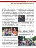 GdH Info 3/2012 - Page 7