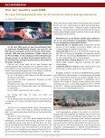 GdH Info 1/2012 - Page 2