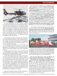 GdH Info 1/2012 - Page 3