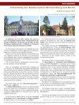 GdH Info 1/2012 - Page 5