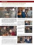 GdH Info 1/2012 - Page 6