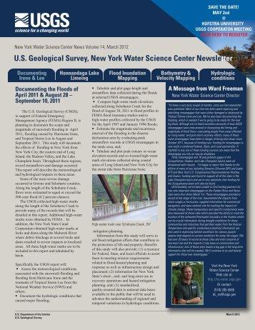 Density worksheet new york science teacher nywsc news volume 14 new york water science center usgs ibookread PDF