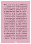 Halt die Gosch - Nina Windisch - Seite 3