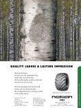International magazine - Komatsu Forest - Page 2