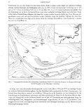 Ein mittel- bis jungpleistozänes Hangschutt-Löß-Profil ... - quartaer.eu - Seite 2
