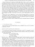 Ein mittel- bis jungpleistozänes Hangschutt-Löß-Profil ... - quartaer.eu - Seite 3