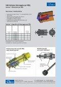 HSK-bloccaggio manuale per la lubrificazione (MQL) - Komet Group - Page 2