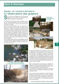 35 000 hectares sous convention - CEN PACA - Page 5