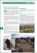 35 000 hectares sous convention - CEN PACA - Page 6