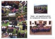 Als PDF zum Runterladen!!! - Freiwillige Feuerwehr Halle