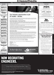 Applicants Must Have VIT Registration And The Education