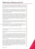 Bildformate, Auflösung und Druck Bildformate ... - Jürgen Schell - Seite 7