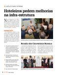 a hotelaria na - Abih/SC - Page 4