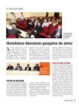 a hotelaria na - Abih/SC - Page 5