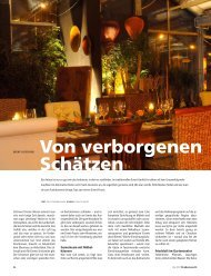 gast - event & more