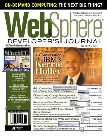 pdf 2482KB Apr 07 2006 12