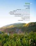 ENERGY - Humboldt Magazine - Humboldt State University - Page 3