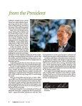ENERGY - Humboldt Magazine - Humboldt State University - Page 4