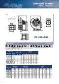 ZC.pdf - Page 4