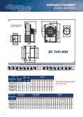 ZC.pdf - Page 6
