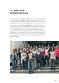 FRANKENSTEIN, DRACULA UND WERWOLF H20 MACH'S ... - Seite 3